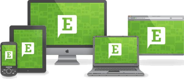 evernote-plataformas