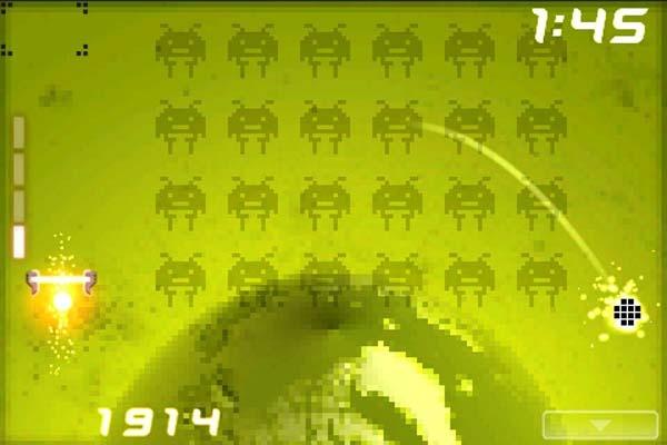StarDunk Gold, juega gratis a encestar una pelota y compite mundialmente