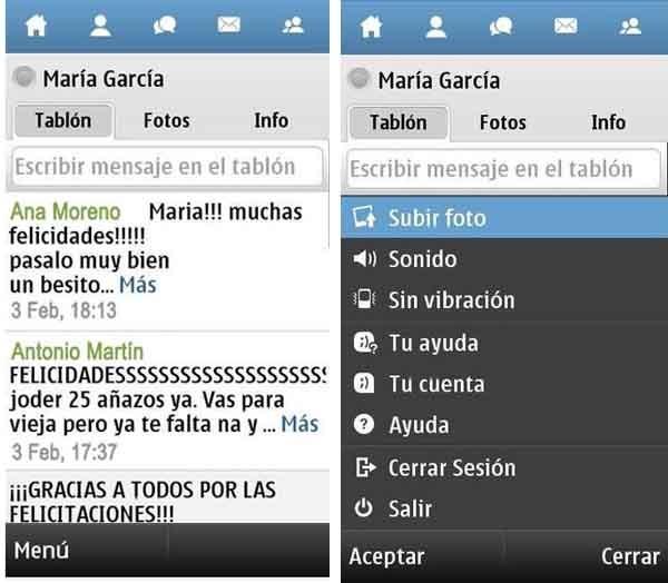 Aplicaciones Para Motorola Ex225 Apps Java Gratis Descargar .html ...