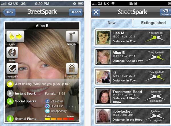 Precio del iPhone 5 y fechas