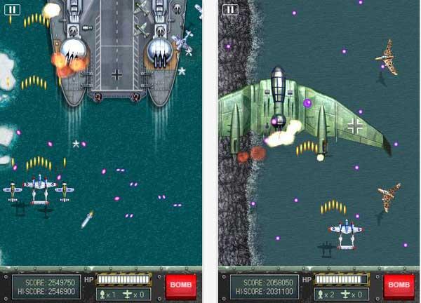 jugar en linea gratis juegos de guerra