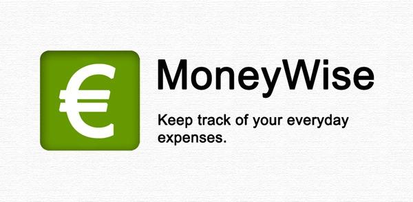 MoneyWise.eu, lleva un seguimiento de tus finanzas en tu móvil Android