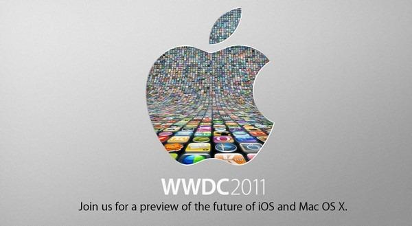 iOS 5, el nuevo sistema operativo de iPhone se presenta 6 de junio