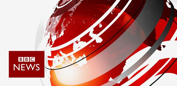 BBC News, mantente informado de toda la actualidad mundial con tu móvil Android y iPhone