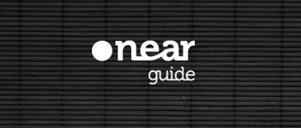 Near Guide Asiáticos Madrid, guía gratis de restaurantes asiáticos en tu móvil Nokia