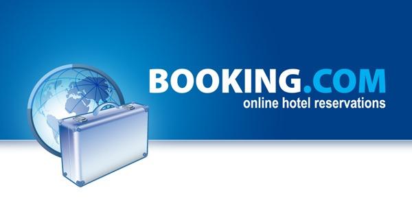 Booking.com se actualiza para los móviles con Android