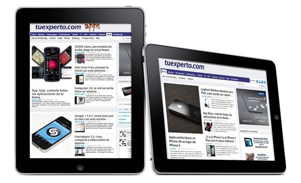 Comparativa de lectores de noticias con Flipboard, News Republic y otros