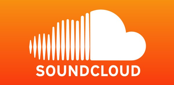SoundCloud, graba y comparte sonidos con tu Android y iPhone