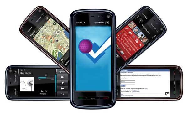 Foursquare for Symbian, descubre tu entorno desde Nokia