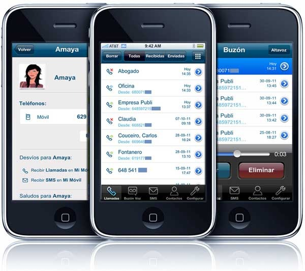 mercadolibre iphone 3gs usado