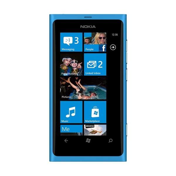 windows phone 7 descargas windows phone marketplace