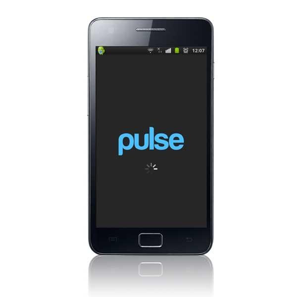 Pulse 2.7, nuevo catálogo para este lector de noticias