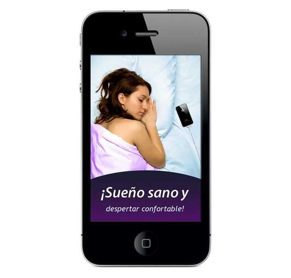 Alarma Inteligente Gratis, despertador especial para iPhone