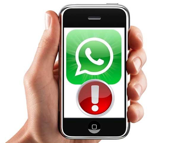 Cuatro alternativas a WhatsApp para iPhone