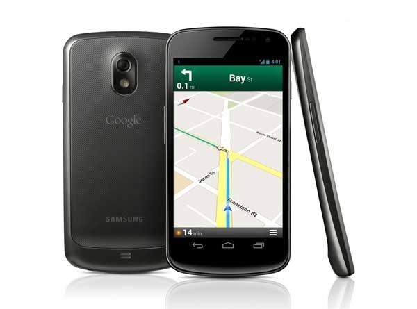 Google Maps 6.5.0, nuevo diseño y rutas para Android