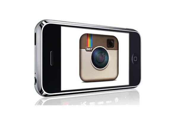Instagram, nueva versión para iPhone y se acerca la de Android