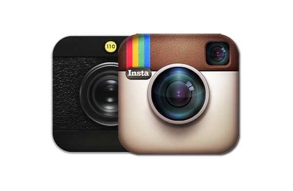 Instagram abre sus puertas a una nueva aplicación de filtros