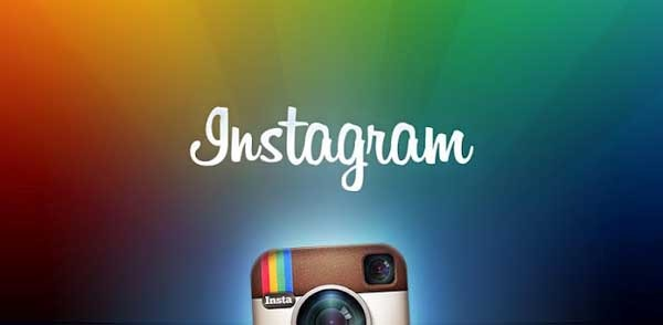 Instagram, ya disponible para Android