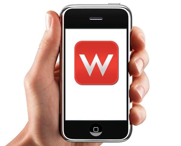 Wuala, guarda y protege tus documentos con esta aplicación