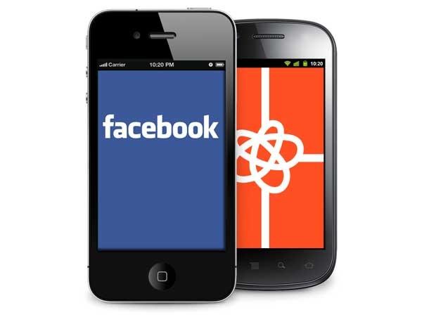 Karma, la última adquisición de Facebook