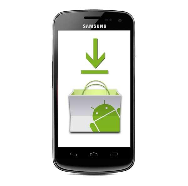 Las 10 aplicaciones de Android más descargadas en España