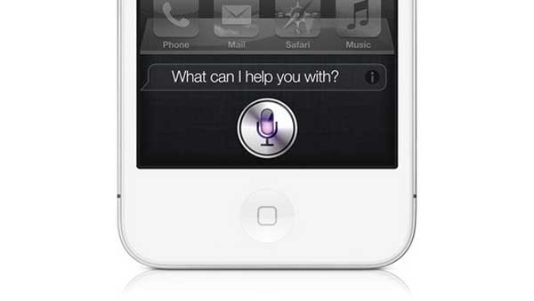Siri, por fin en español y con más funciones para iOS 6