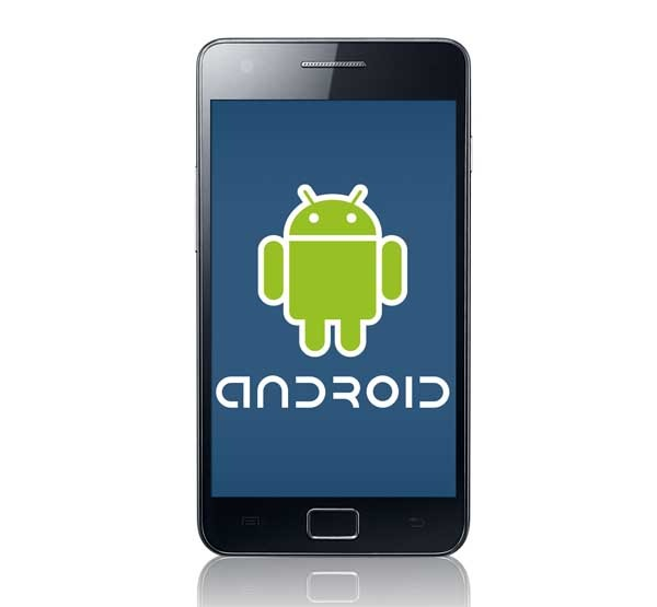 Los diez mejores trucos para móviles Android