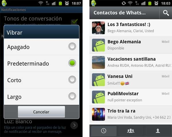 whatsapp 2.7.9