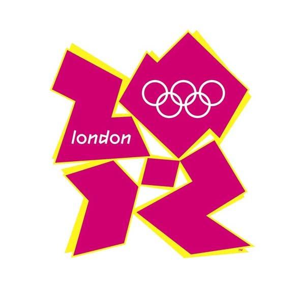 Sigue los Juegos Olímpicos desde tu smartphone o tableta