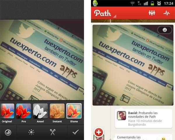 path 2.5