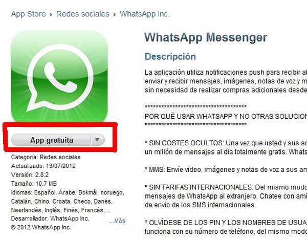 Frases e Imagenes para Whatsapp