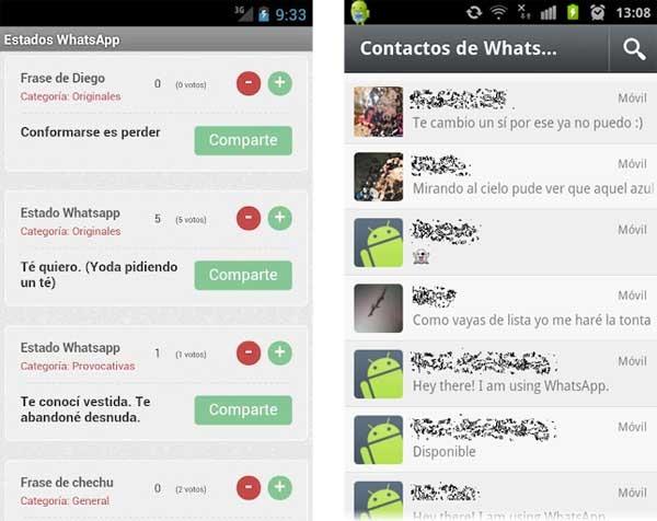frases whatsapp