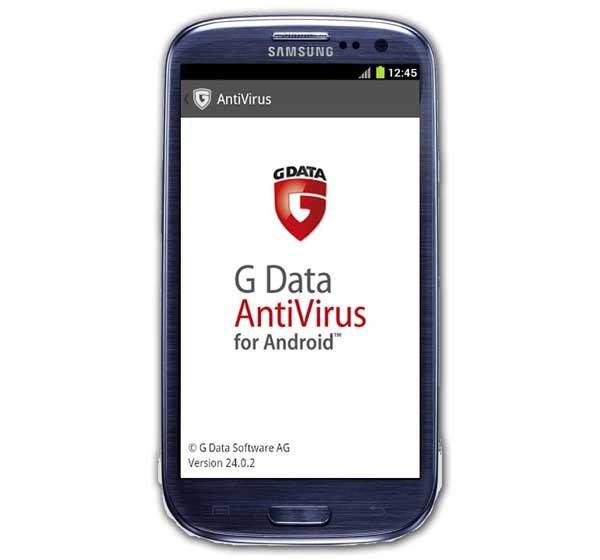 Antivirus gratis para móviles y tabletas Android