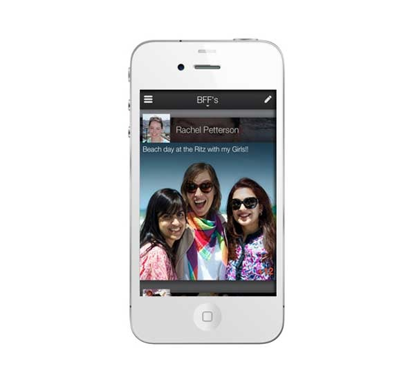 Google+ mejora los Hangouts o chats de vídeo