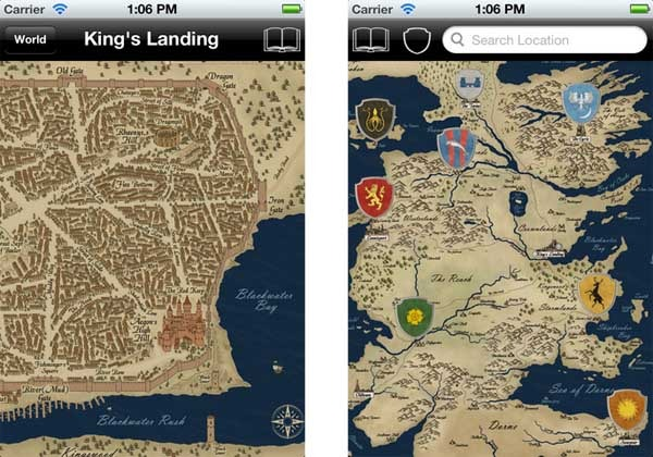 game of thrones world map pdf with Westeros Map El Mapa De Juego De Tronos En Tu Movil on Free large westeros map in addition Map Illustrations By Michael Gellatly additionally Westeros Map El Mapa De Juego De Tronos En Tu Movil moreover The Game Of Risk Life Applications also Game Of Thrones 101 Casterly Rock.