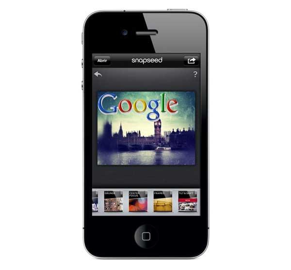 Google planta cara a Facebook compitiendo contra Instagram