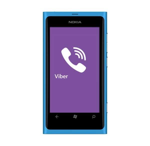 Las llamadas gratis por Internet llegan a los Nokia Lumia