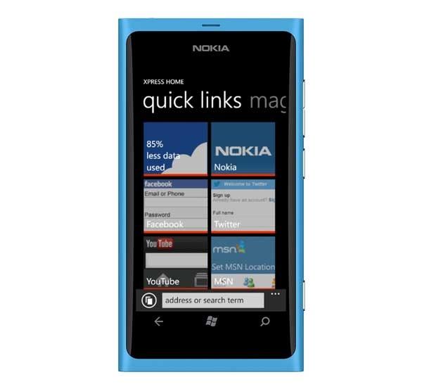 Cómo ahorrar tiempo, datos y dinero con tu Nokia Lumia
