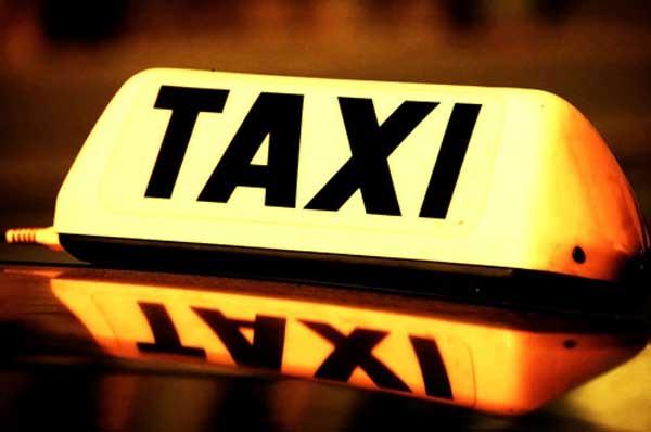 myTaxi y GooTaxi, cómo pedir un taxi desde el móvil
