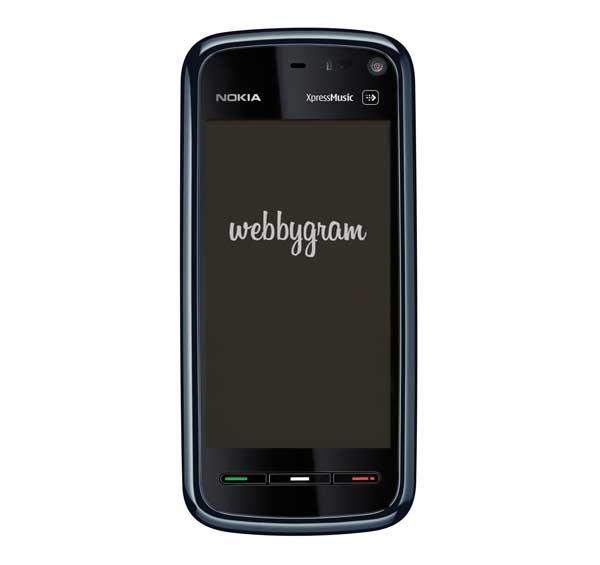 Webbygram, la alternativa a Instagram para los Nokia con Symbian