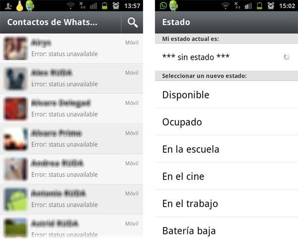 Frases de Amor para WhatsApp e Facebook - Meus Recados