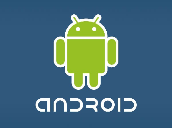 15 apps android