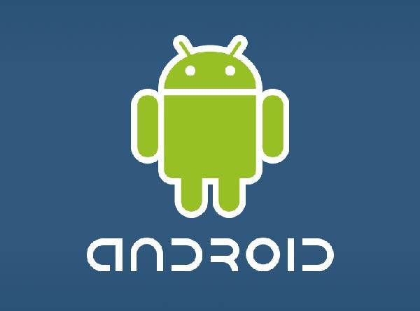 Las 15 aplicaciones que deberías descargar en tu Android