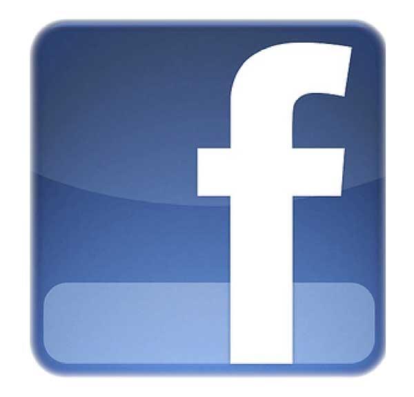 Facebook está creando una app de envío de fotos autoborrables