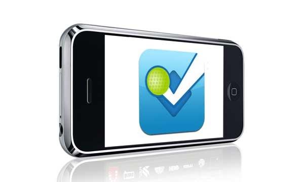 Foursquare también modifica sus Políticas de Privacidad