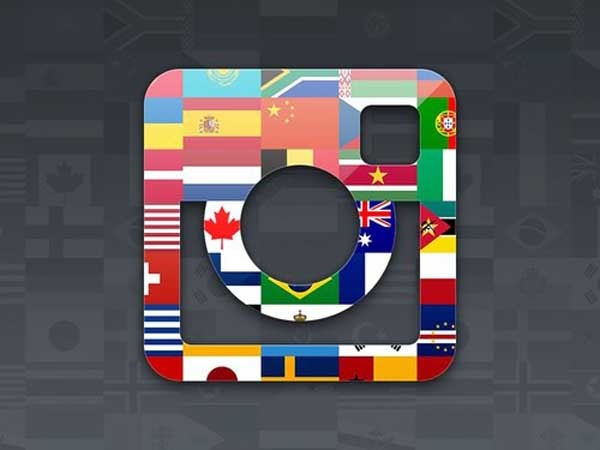 Instagram rectifica sus estatutos y presenta nuevo filtro