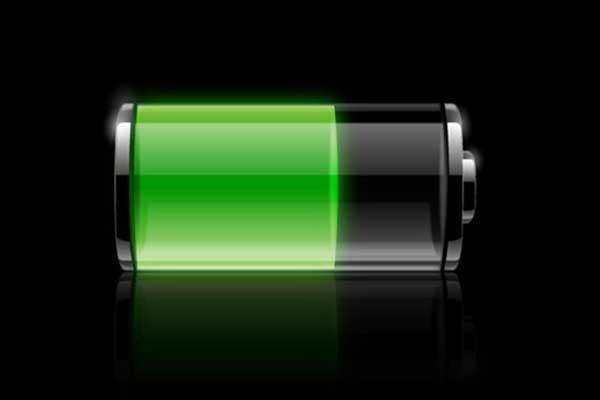 Cómo alargar la duración de la batería en el iPhone