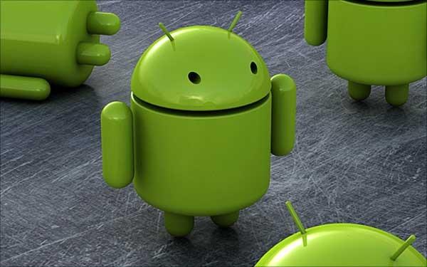 Las 10 apps imprescindibles para nuevos usuarios de Android