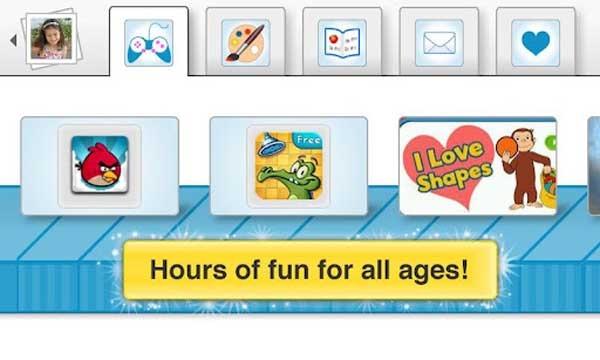 apps educativas tabletas