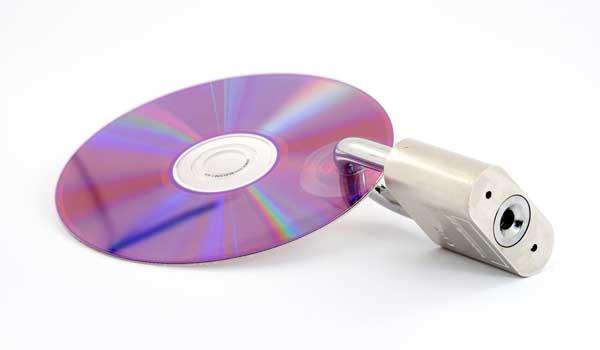 Haz una copia de seguridad de la música, fotos y archivos de tu móvil